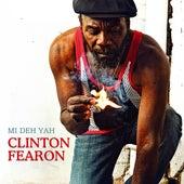 Mi Deh Yah by Clinton Fearon