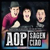 AOP sagen CIAO by Andioliphilipp