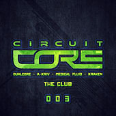 The Club by Various Artists