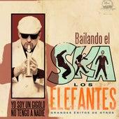 Grandes Éxitos de Otros (Singles) von Los Elefantes