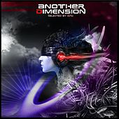 Another Dimension - EP by Various Artists