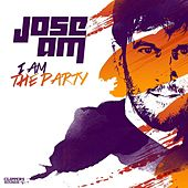 I Am the Party by Various Artists