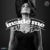 Inside Me de Various Artists