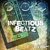Infectious Beatz, Vol. 12 by Various Artists