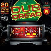 Dub Dread 5 by Various Artists