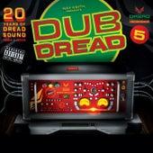 Dub Dread 5 de Various Artists
