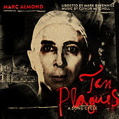 Ten Plagues de Marc Almond
