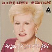 The Lady's in Love with You! by Margaret Whiting