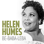 Be-Baba-Leba by Helen Humes
