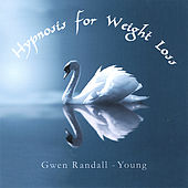 Hypnosis For Weight Loss by Gwen Randall-Young