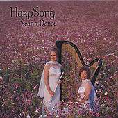 Sean's Dance by HarpSong