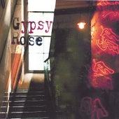 Gypsy rose de Gypsy Rose