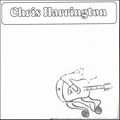 EP by Chris Harrington