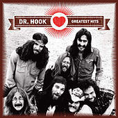 Greatest Hits de Dr. Hook