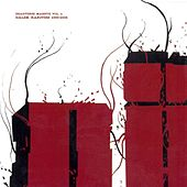 Deadverse Massive Vol. 1: Dälek Rarities 1999-2006 by Dälek