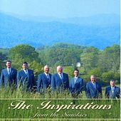From The Smokies by The Inspirations (Gospel)