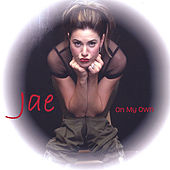 on my own de Jae