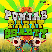Punjab Party Sharty by Various Artists