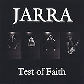 Test of Faith von Jarra