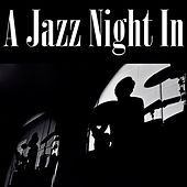 A Jazz Night In de Various Artists
