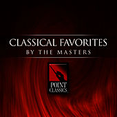 The Greatest Arias by Various Artists