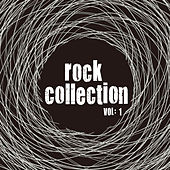 Rock Collection, Vol.1 by Various Artists