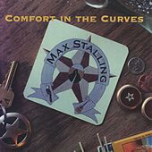 Comfort In The Curves by Max Stalling
