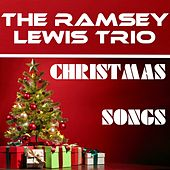 Christmas Songs de Ramsey Lewis