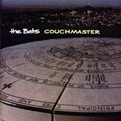 Couchmaster by The Bats