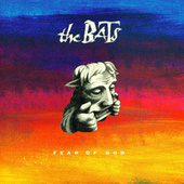 Fear Of God by The Bats