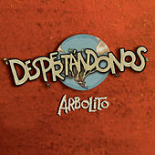 Despertándonos by Arbolito