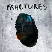 Fractures by Fractures