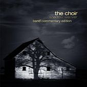 Shadow Weaver (Band Commentary Edition) by The Choir (3)