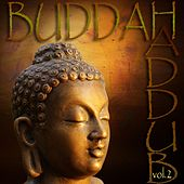 Buddah, Vol. 2 (The Best in Pure Chill Out, Lounge, Ambient) by Various Artists
