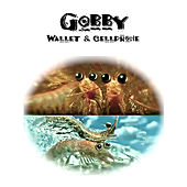 Wallet & Cellphone de Gobby