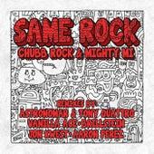 Same Rock by Chubb Rock