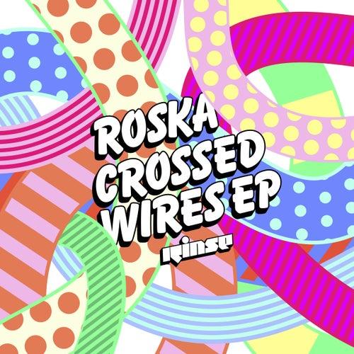 Crossed Wires by Roska
