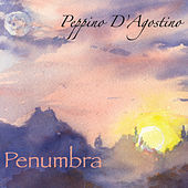 Penumbra by Peppino D'Agostino