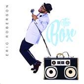 The Box de Eric Roberson