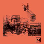 Selected Mannequin Records 2013 Compilation by Various Artists