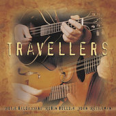 Travellers by Robin  Bullock