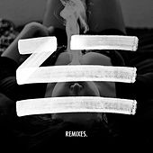Faded (The Remixes) de ZHU