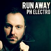 Run Away von PH Electro