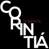 Corintiá von Gilberto Gil