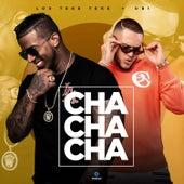 Chachacha von Various Artists