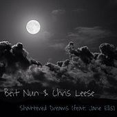 Shattered Dreams (feat. Jane Ellis) by Beit Nun