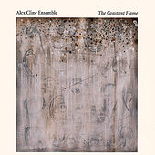 The Constant Flame by Alex Cline Ensemble