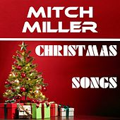 Christmas Songs de Mitch Miller