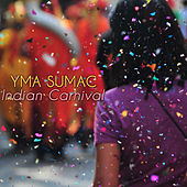 Indian Carnival von Yma Sumac