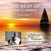 The Best Of The Classics Volume 1 de Various Artists